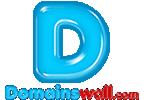 domainwall.com