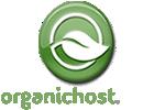 organichost.com