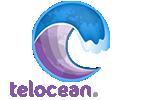 telocean.com