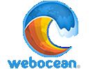 webocean.in